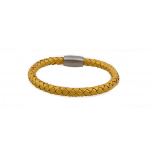 """kOmMa5 bracelet """"Sonnenglanz"""""""
