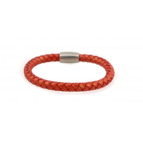 """kOmMa5 bracelet """"Sonnenschein"""""""