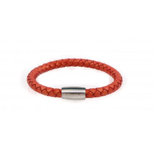 """kOmMa5 Armband """"Sonnenschein"""""""