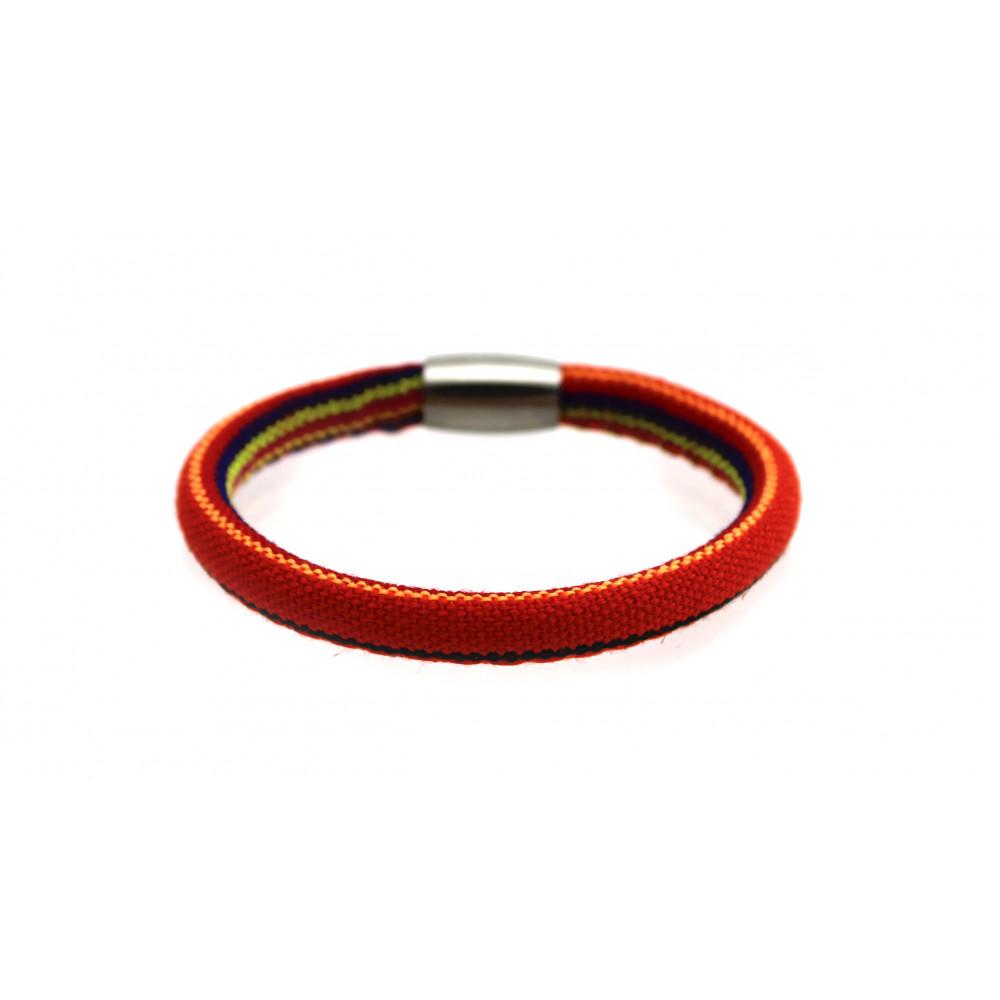 copy of kOmMa5 bracelet...