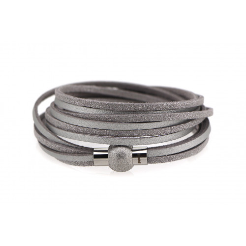 "kOmMa5 Armband ""Helena"""