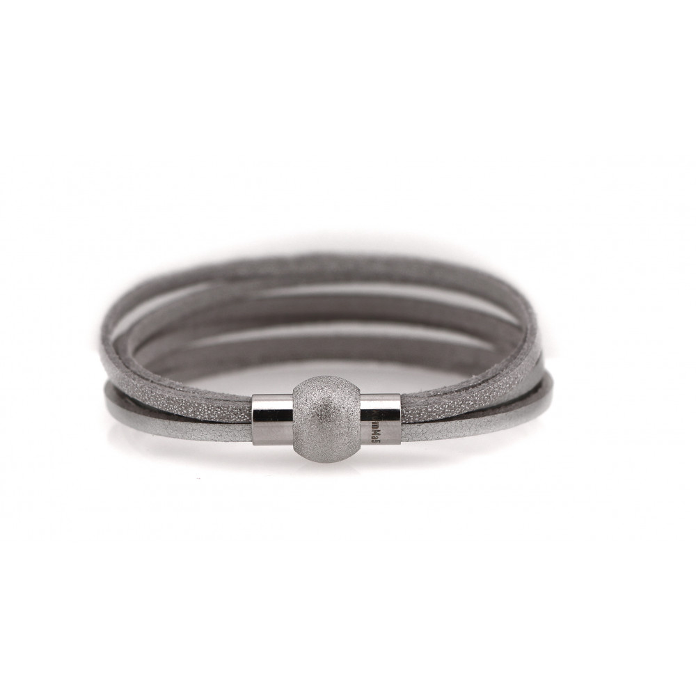 "kOmMa5 bracelet ""Helena-e"""