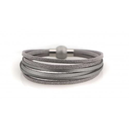 """kOmMa5 Armband """"Helena-e"""""""