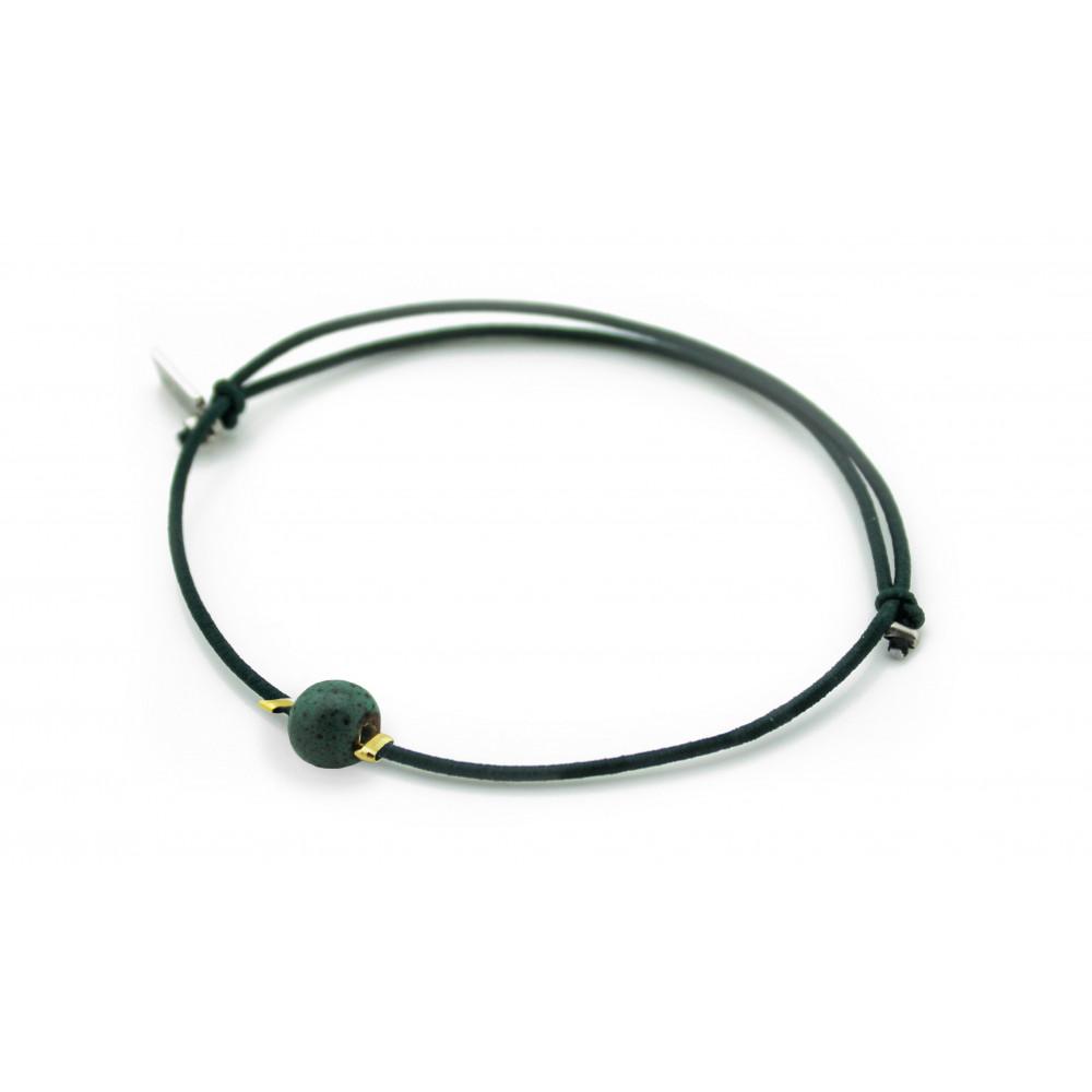 """kOmMa5 bracelet """"BALI"""""""