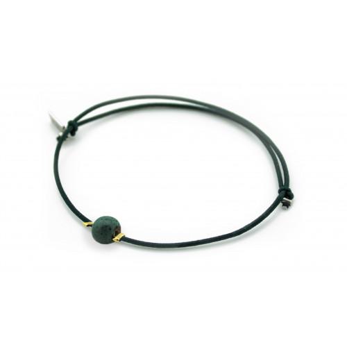 """kOmMa5 Armband """"BALI"""""""
