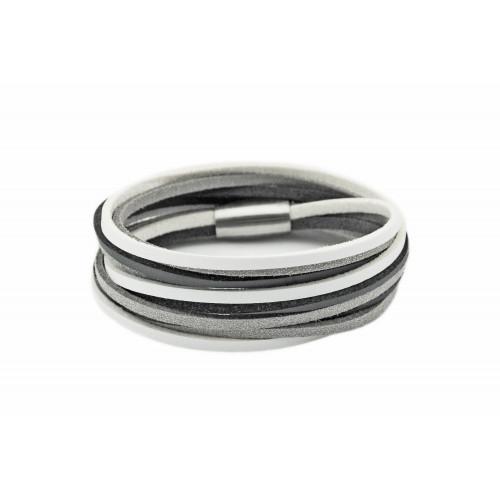 "kOmMa5 bracelet ""Gisella"""