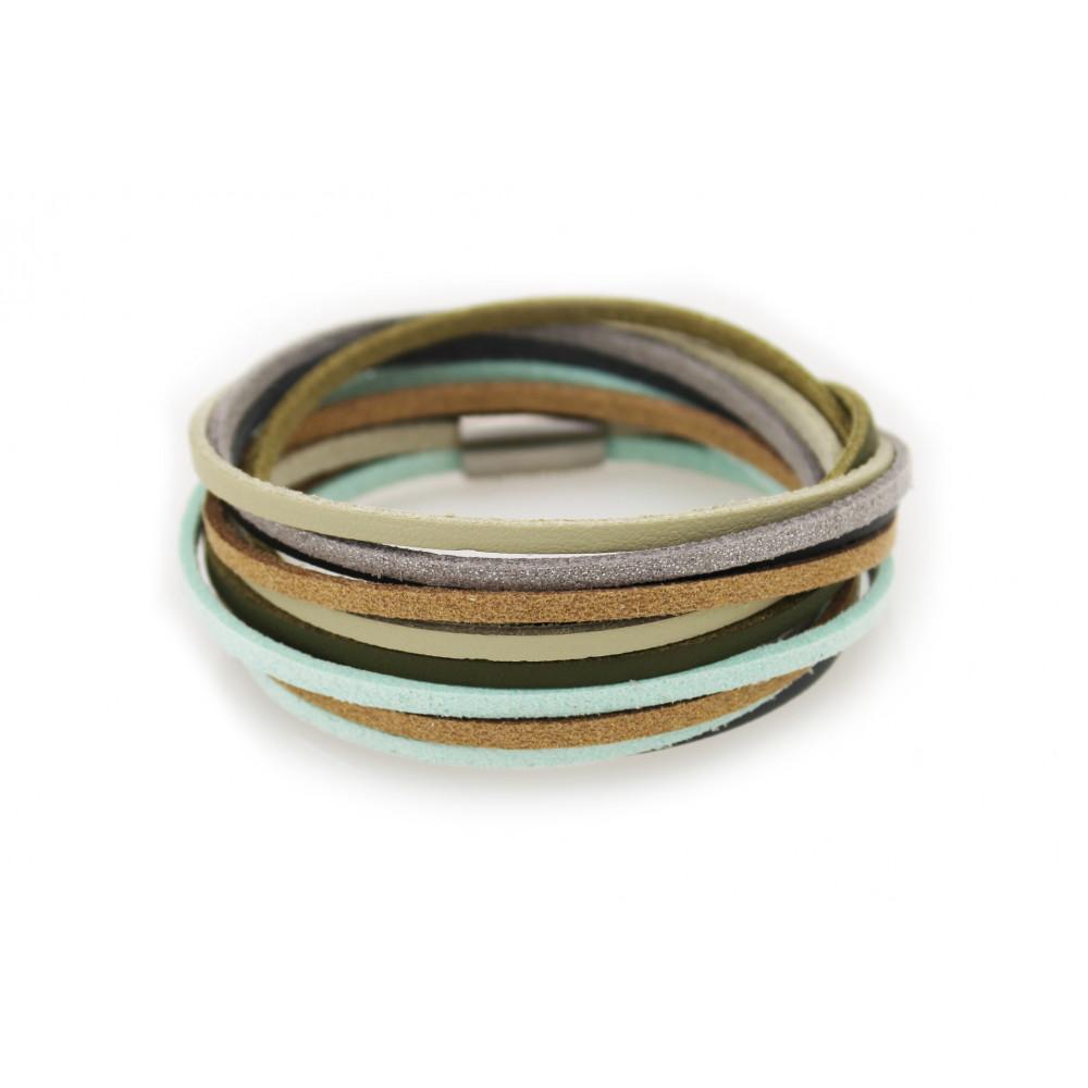 """kOmMa5 Armband """"Maria"""""""