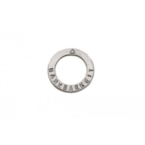 kOmMa5 Ring 20mm...