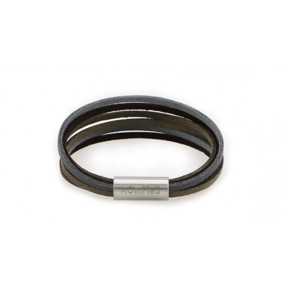 """kOmMa5 bracelet """"Patti-e"""""""