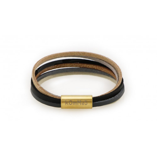 "kOmMa5 bracelet ""Martina-e"""