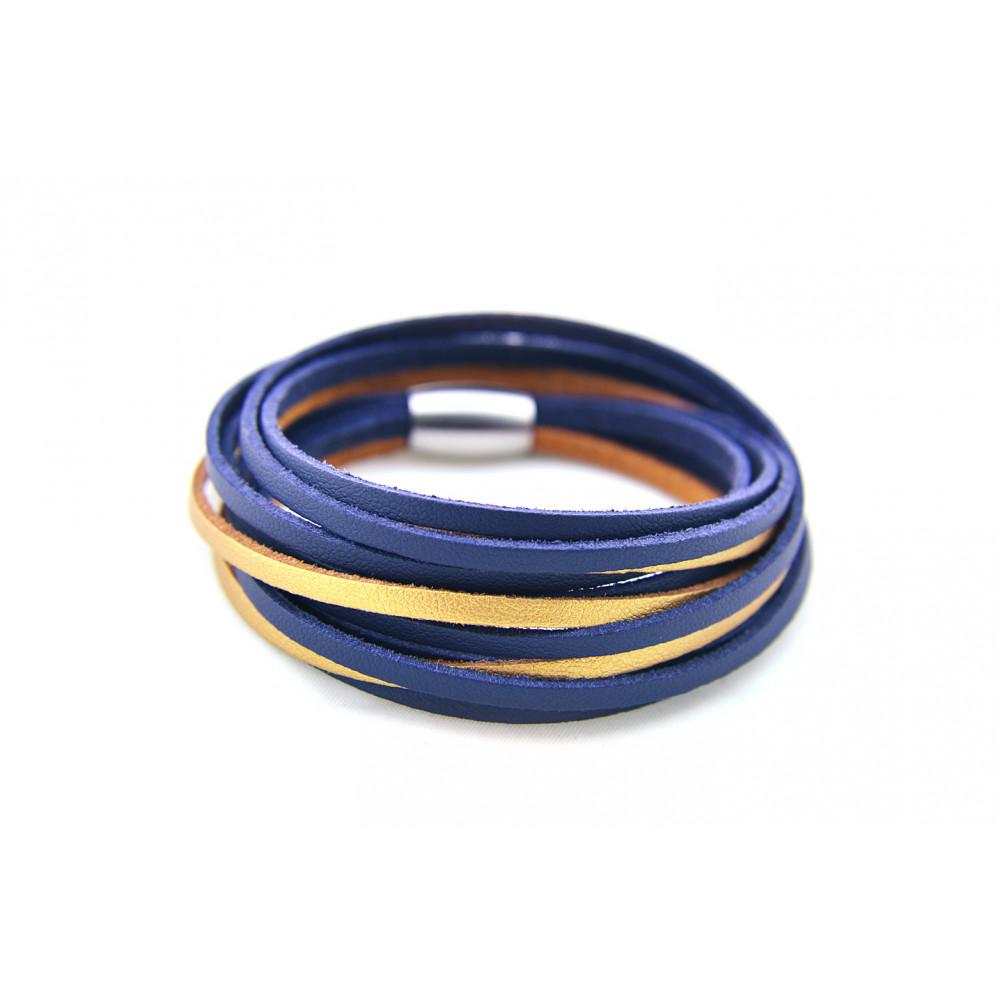 """kOmMa5 Armband """"Laura"""""""
