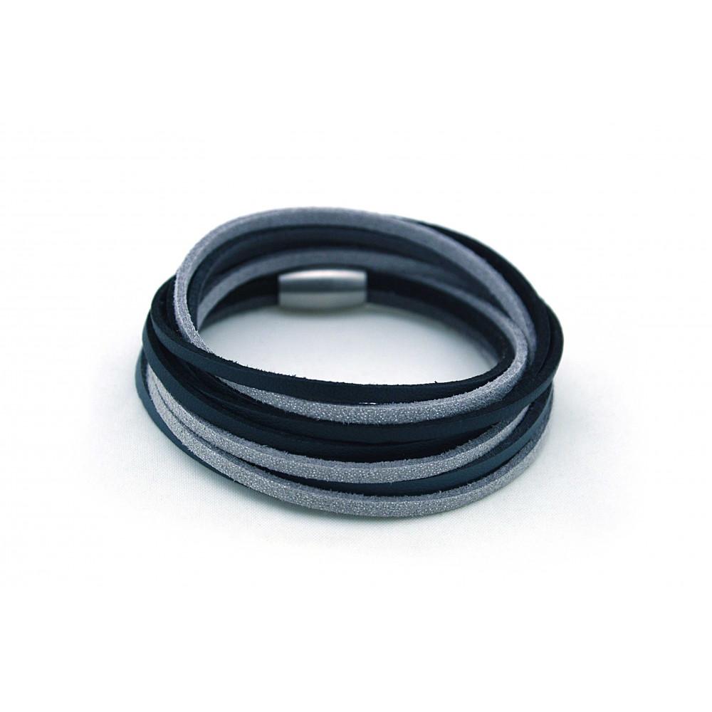 """kOmMa5 Armband """"Luisa"""""""