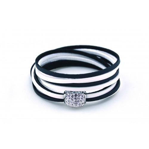 """kOmMa5 Armband """"Celine"""""""