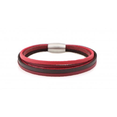 """kOmMa5 Armband """"Carlos-e"""""""