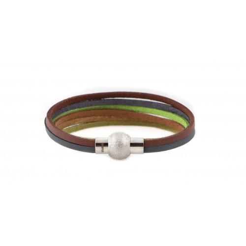 """kOmMa5 bracelet """"Olivia-e"""""""
