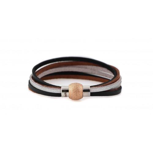 """kOmMa5 bracelet """"Frieda-e"""""""