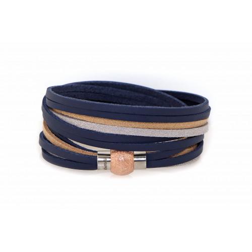 "kOmMa5 Armband ""Emma"""