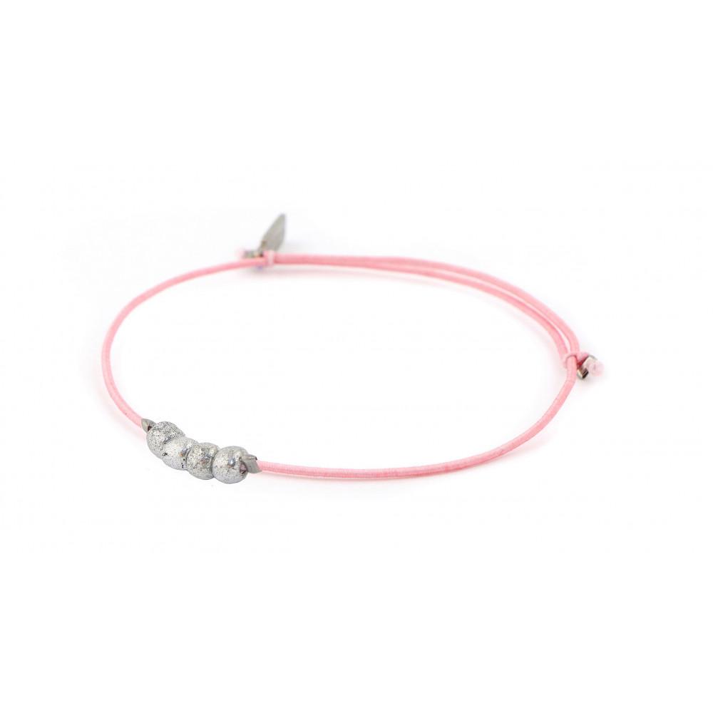 """kOmMa5 bracelet """"Tokyo"""""""