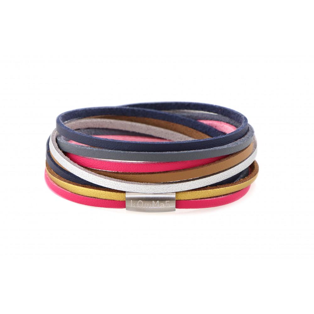 """kOmMa5 Armband """"Heidi"""""""