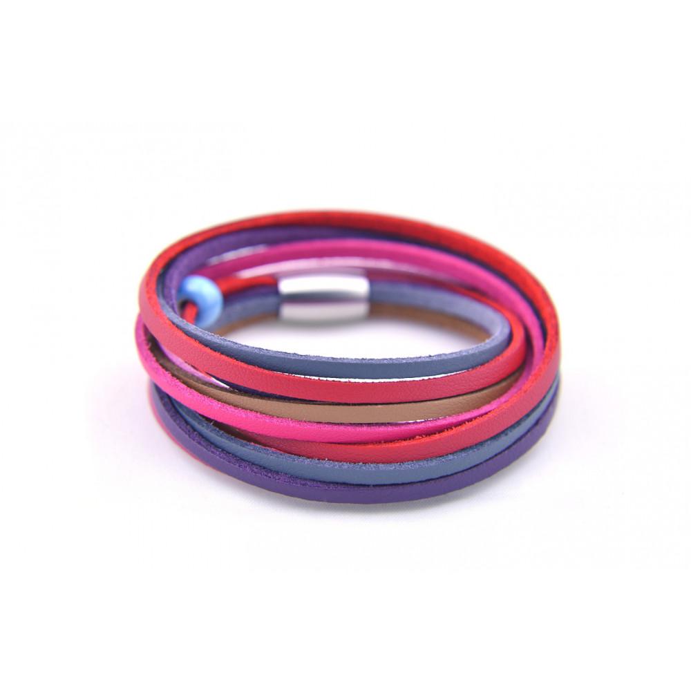 """kOmMa5 Armband """"Elin"""""""