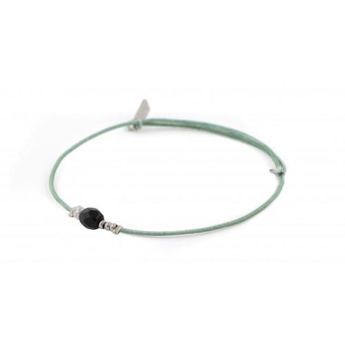 """kOmMa5 bracelet """"Oslo"""""""
