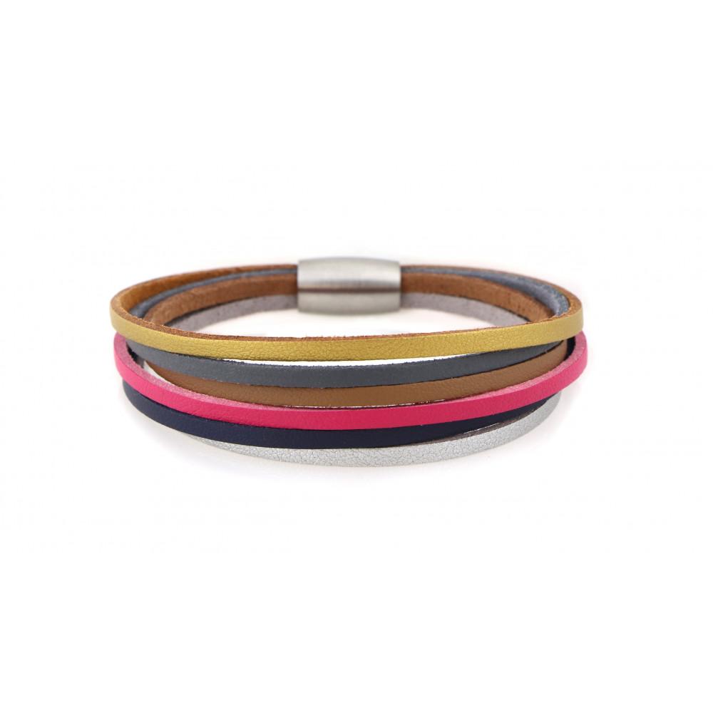 """kOmMa5 Armband """"Heidi-e"""""""