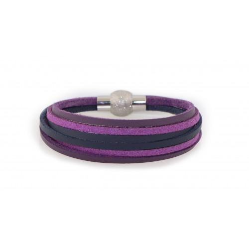 """kOmMa5 Armband """"Fiona..."""