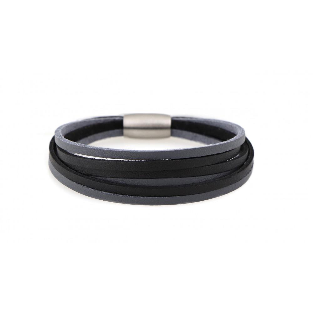 """kOmMa5 Armband """"Nic-e"""""""