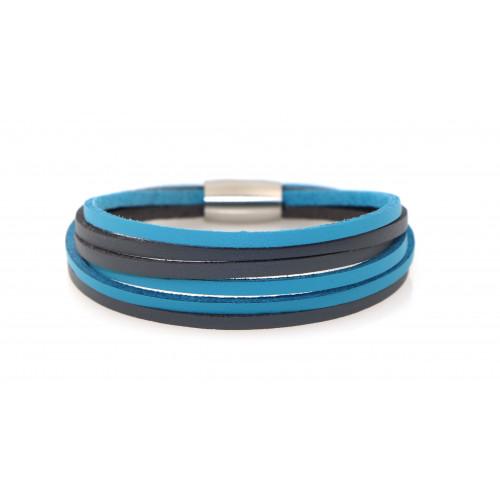 "kOmMa5 bracelet ""Raphi-e"""
