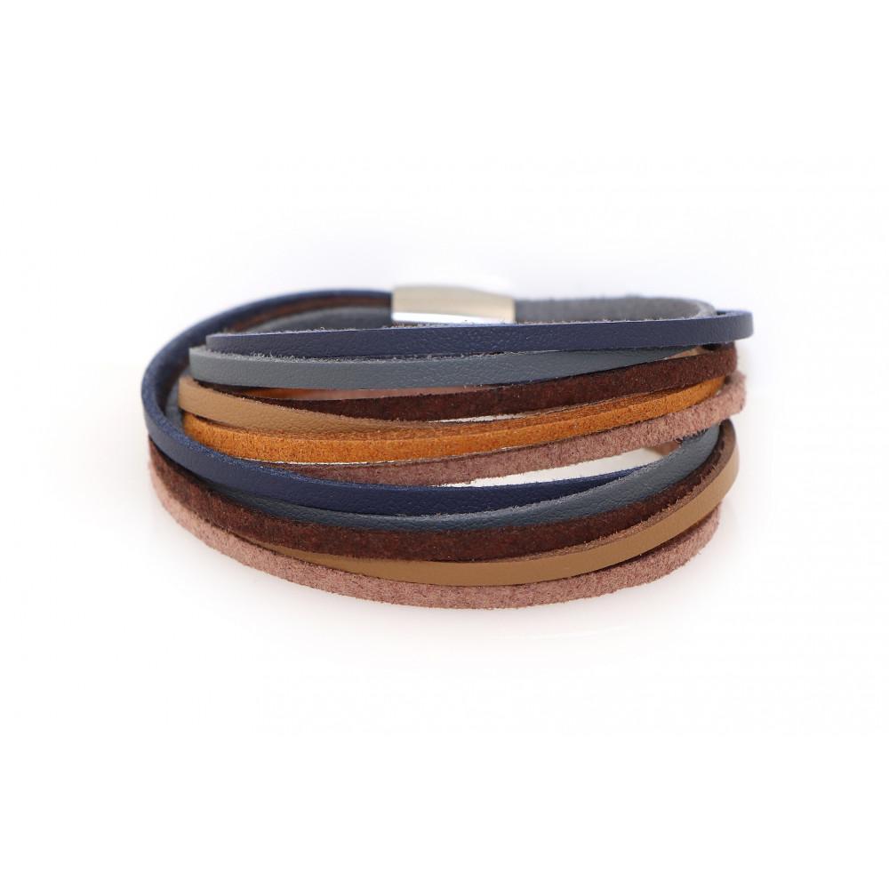 """kOmMa5 Armband """"Romina"""""""