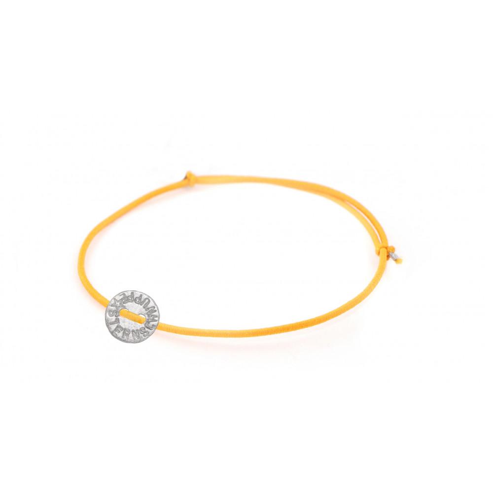 kOmMa5 bracelet...
