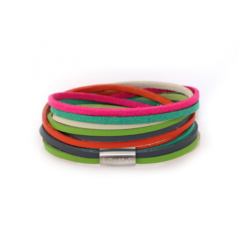"""kOmMa5 bracelet """"Sanny"""""""