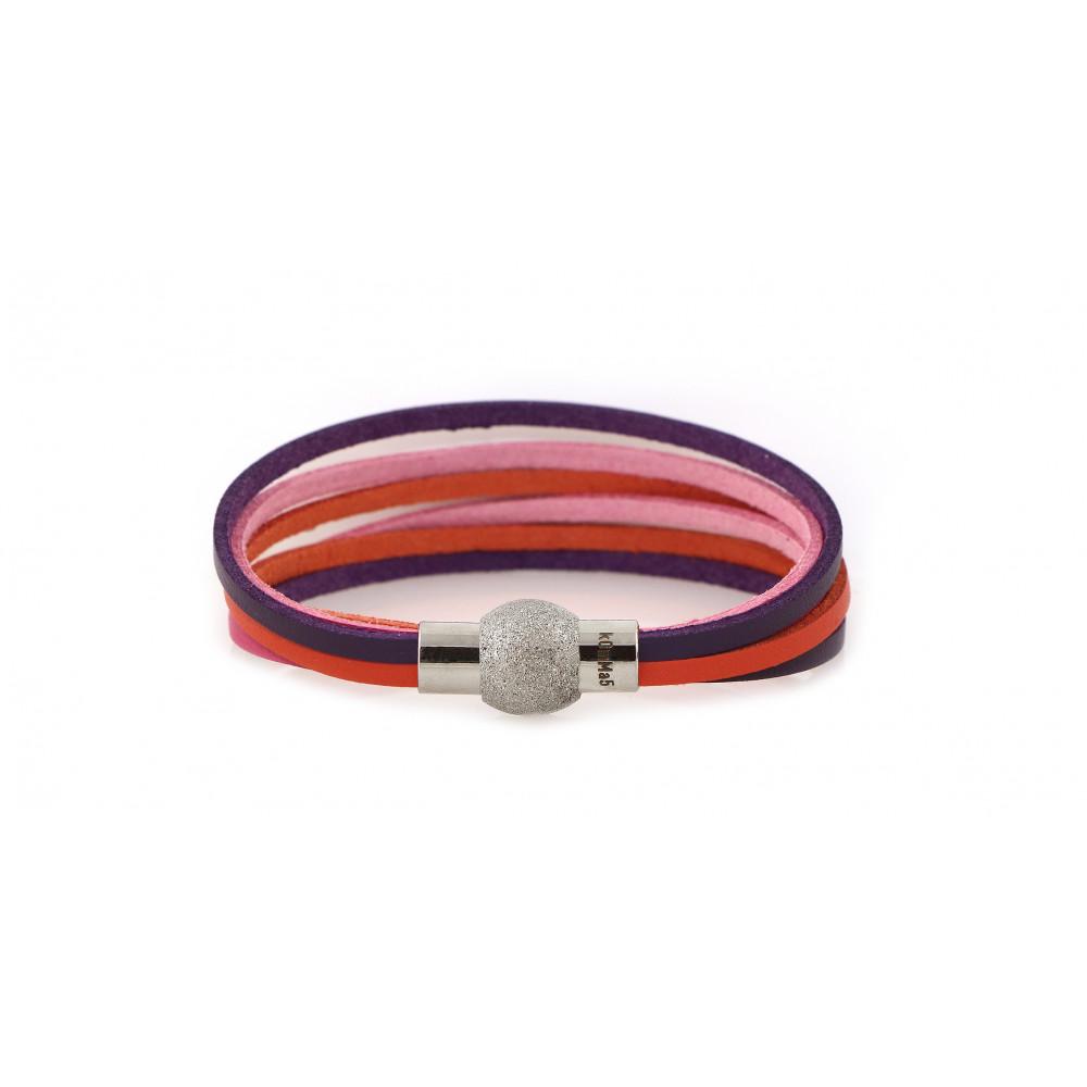 """kOmMa5 bracelet """"Mina-e"""""""