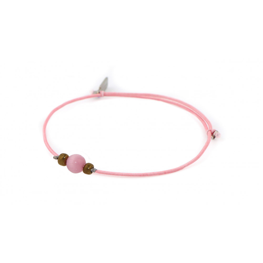 """kOmMa5 bracelet """"Honolulu"""""""