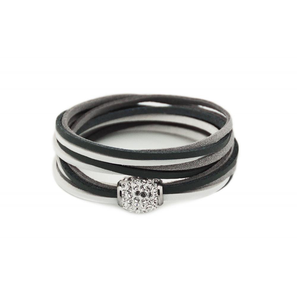 "kOmMa5 bracelet ""Gisella..."