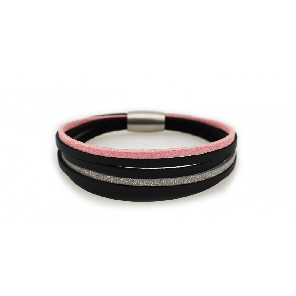 """kOmMa5 Armband """"Dana-e"""""""