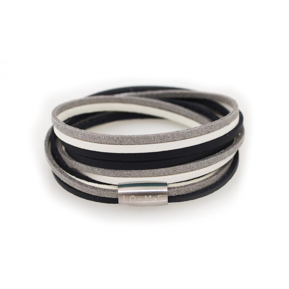 """kOmMa5 bracelet """"Norma"""""""
