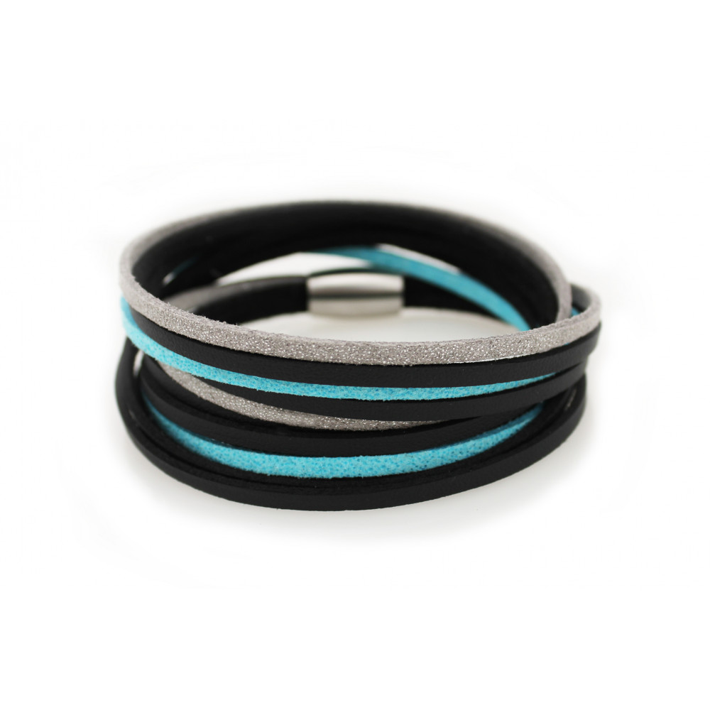 "kOmMa5 Armband ""Julia"""