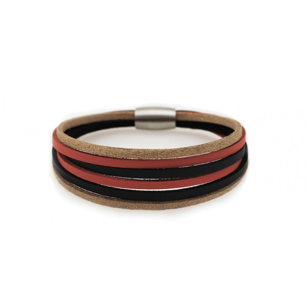 """kOmMa5 Armband """"Tine-e"""""""