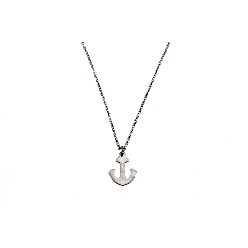 kOmMa5 necklace anchor