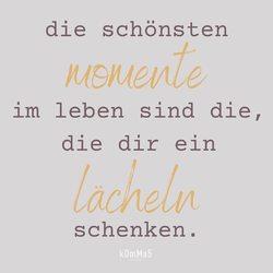 ✨⠀ .⠀ .⠀ #wemadeyourbracelet #fairproduced #madeinsüdirol #naturns #komma5 #momente #schönemomente #leben #lächelnschenken