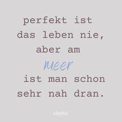 #letztesommermomente🌊⠀ .⠀ .⠀ #wemadeyourbracelet #fairproduced #madeinsüdirol #naturns #komma5  #genießen #wellen #meer