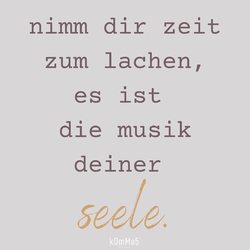 🤩⠀ .⠀ .⠀ #wemadeyourbracelet #fairproduced #madeinsüdirol #naturns #komma5 #quoteoftheday #musikderseele