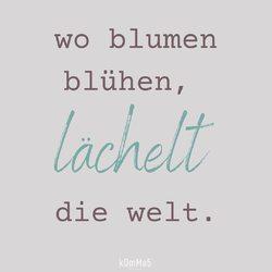 🌸🌷🌼💐⠀ .⠀ .⠀ #wemadeyourbracelet #fairproduced #madeinsüdirol #naturns #komma5 #frühling #spring #flowers #flowerpower #colorful #bunt #blühen