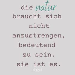 🌳🌿🍃🌻⠀ .⠀ .⠀ #wemadeyourbracelet #fairproduced #madeinsüdirol #naturns #komma5 #natur