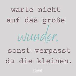 #kleinewunder 🧡⠀ .⠀ .⠀ #wemadeyourbracelet #fairproduced #madeinsüdirol #naturns #komma5 #quoteoftheday