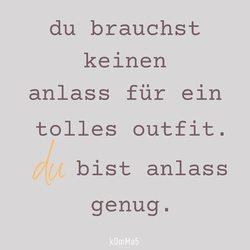 😜⠀ .⠀ .⠀ #wemadeyourbracelet #fairproduced #madeinsüdirol #naturns #komma5 #youarebeautiful #youareenaugh #outfit #ootd