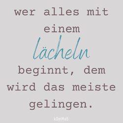 🤩⠀ .⠀ .⠀ #wemadeyourbracelet #fairproduced #madeinsüdirol #naturns #komma5 #lächeln #quoteoftheday
