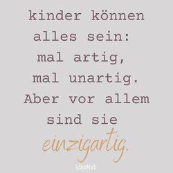 🥰⠀ .⠀ .⠀ #wemadeyourbracelet #fairproduced #madeinsüdirol #naturns #komma5 #quoteoftheday #einzigartig
