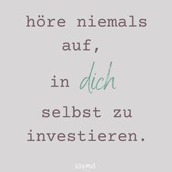 10 ideen, wie du in dich selbst investieren kannst: * gesund essen🍎  * sport betreiben 🤸 * mehr freizeit schaffen⏳  * bücher lesen 📚 * geld für die zukunft anlegen 💶  * leidenschaft verfolgen 🪂 * ständig weiterbilden 📖 * dokumentationen ansehen 📺  * podcasts anhören 🎧 * sprachen lernen 🇪🇸 . nimm dir zeit für dich ❤ . #bracelet #armband #bracciale #wemadeyourbracelet #handmadebracelet #handmade #madewithlove #fairproduced #germandesignaward2018 #naturns #südtirol #southtyrol #madeinsüdtirol #madeinitaly #colorful #colors #favoritebracelet #accessoires #jewelry #fashionjewelry #südtirolstartup #investment #investinyourself #investition